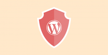 5 Free Plugins to Harden WordPress Security