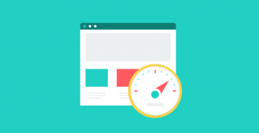 5 Cool Tools to Check Your Website Speed