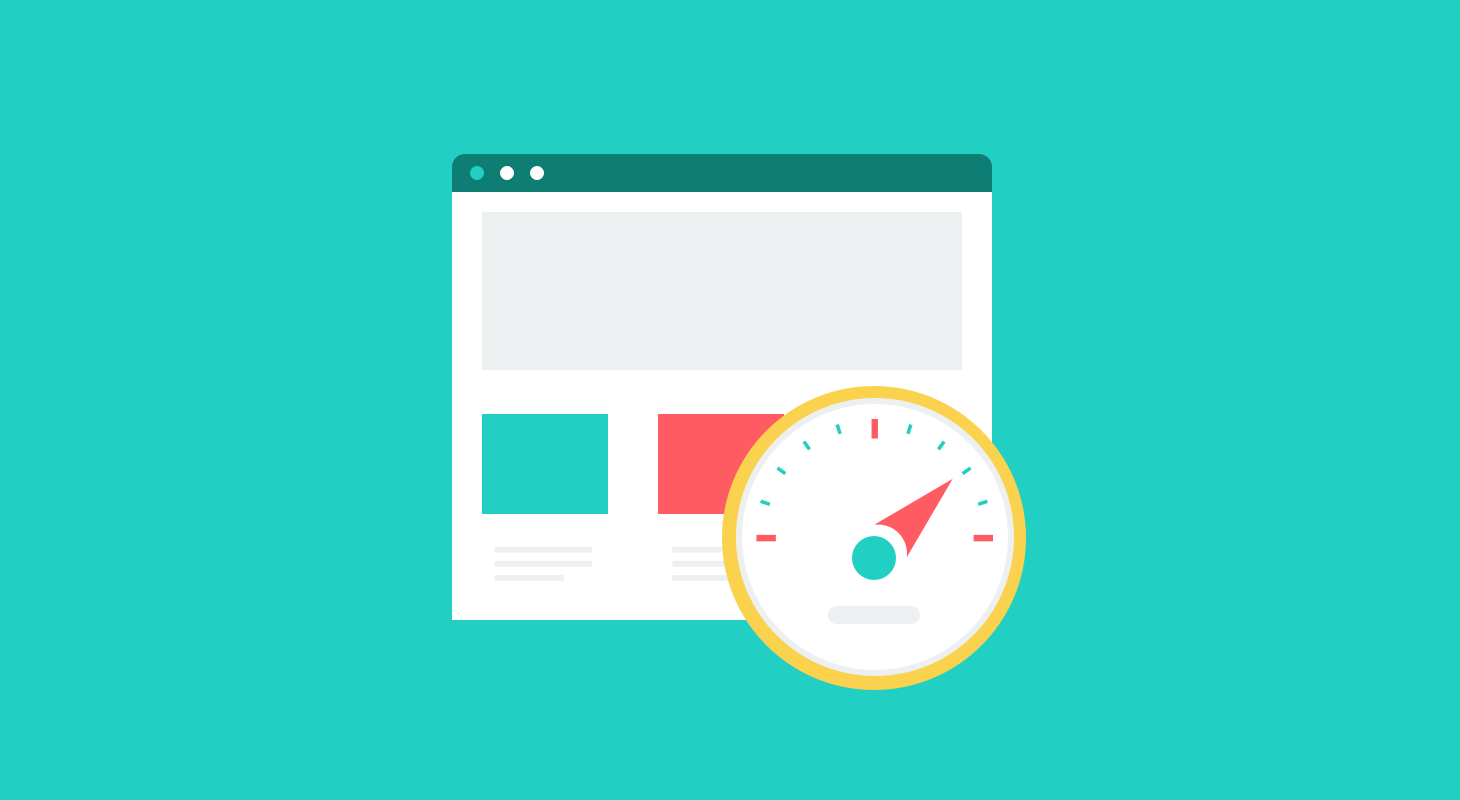 5 Cool Tools to Check Your Website Speed - ThemeRella