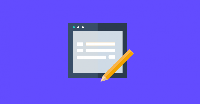 6 Productive Features in WordPress Post Editor