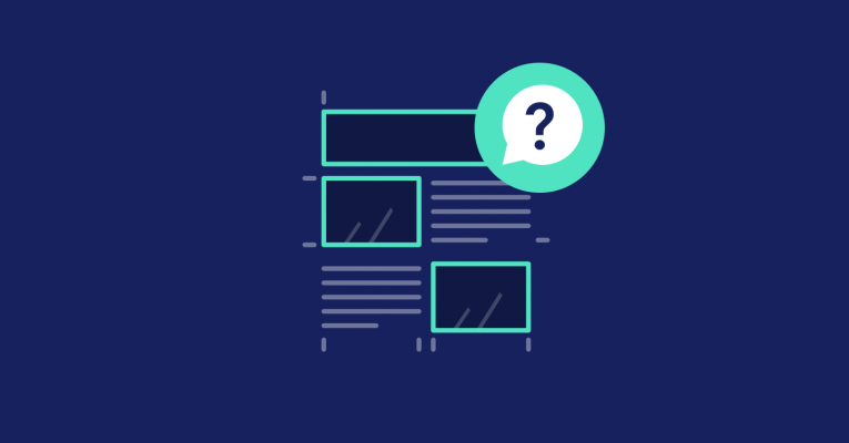6 Interesting Questions Answers About a Landing Page