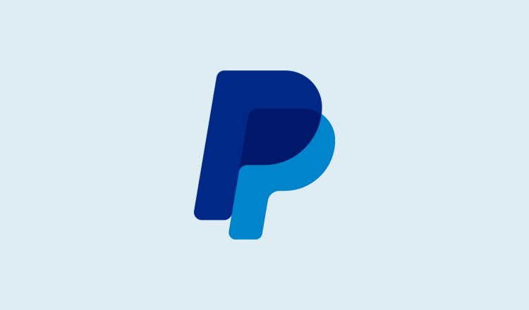 Connect WooCommerce Website to Paypal
